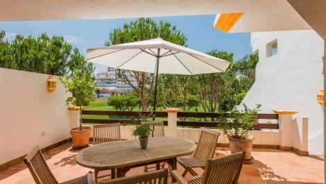 Adosado de 3 dormitorios en venta en Riviera del Sol – R2940875