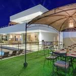7 bedroom Villa for sale in Sotogrande – R3545911
