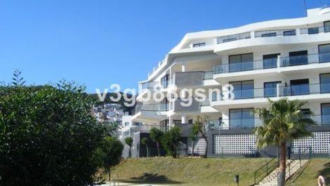 Apartamento de 2 dormitorios en venta en Riviera del Sol – R2997344