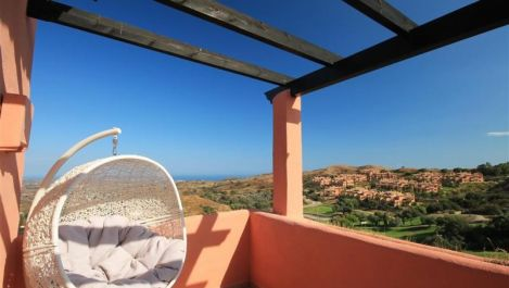 3 bedroom Penthouse for sale in La Mairena – R3485098