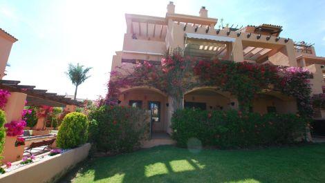 2 bedroom Apartment for sale in Hacienda del Sol – R3201034 in