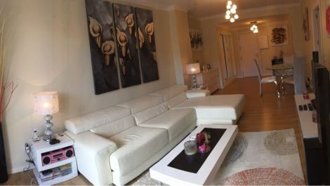2 bedroom Apartment for sale in Marbella – R3212500
