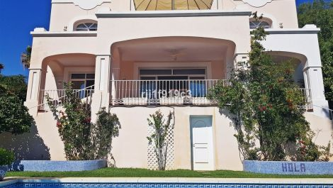 3 bedroom Villa for sale in El Rosario – R3515554