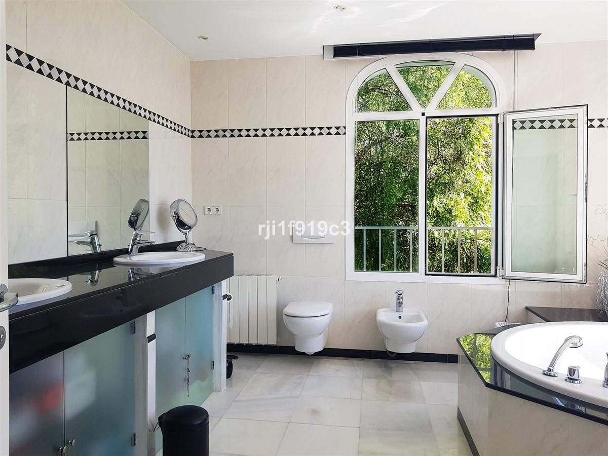Villa de 3 dormitorios en venta en El Rosario – R3515554
