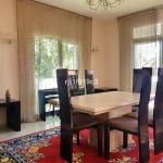 3 bedroom Villa for sale in El Rosario – R3515554
