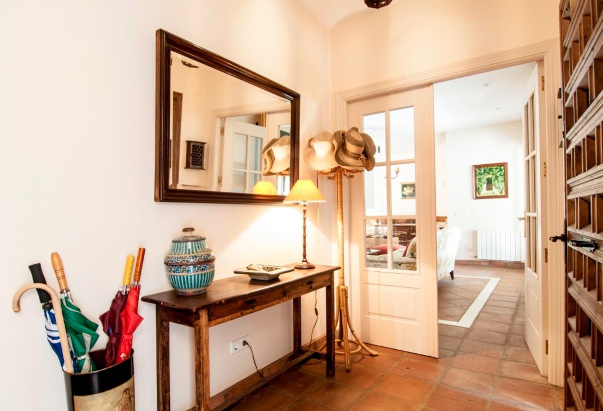 5 bedroom Villa for sale in Sotogrande Alto – R2670989