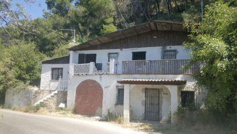 4 bedroom Villa for sale in Marbella – R2948471