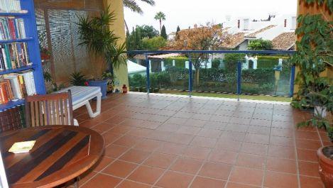 2 bedroom Apartment for sale in Bahía de Marbella – R169385 in