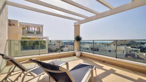 2 bedroom Apartment for sale in Mijas Costa – R3399751 in