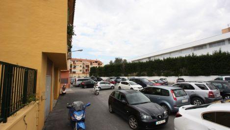 Plot for sale in Mijas Costa – R3530374 in