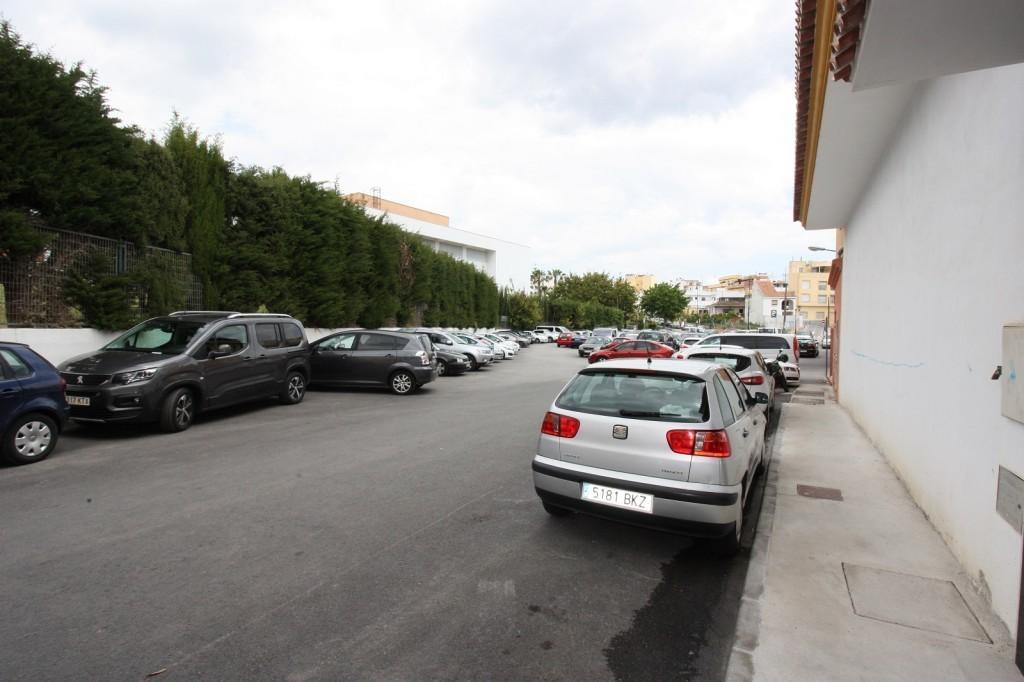 Plot for sale in Mijas Costa – R3530374