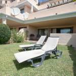 2 bedroom Apartment for sale in Elviria – R3212557