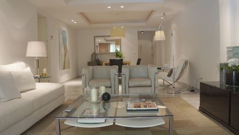 2 bedroom Apartment for sale in The Golden Mile – R3027383