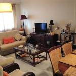 2 bedroom Apartment for sale in The Golden Mile – R2902832