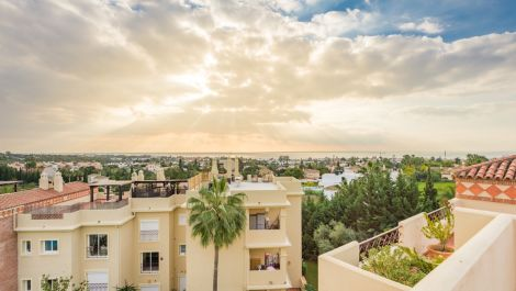2 bedroom Penthouse for sale in Los Flamingos – R3337336 in