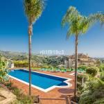 3 bedroom Apartment for sale in Elviria Hills – R2347544