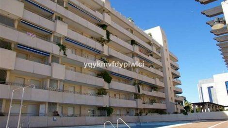2 bedroom Apartment for sale in Puerto Banús – R2732948