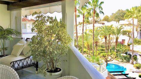 3 bedroom Apartment for sale in Elviria – R3366877