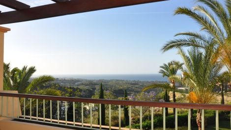 3 bedroom Penthouse for sale in Los Flamingos – R2670305 in