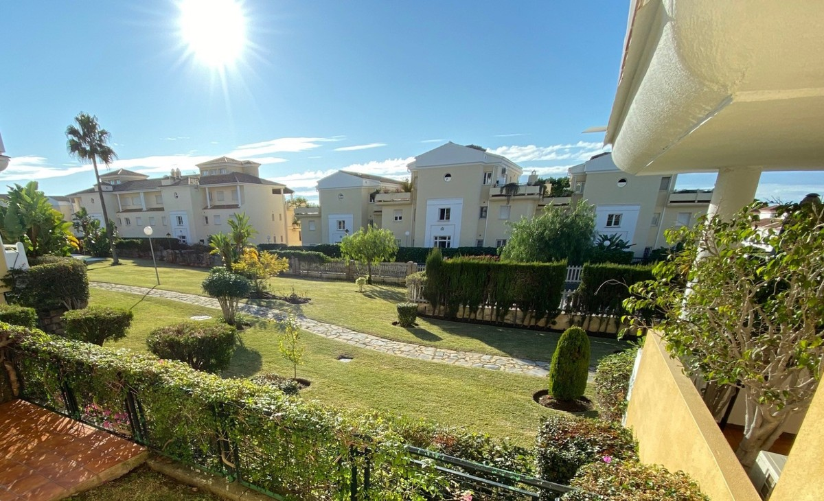 2 bedroom Apartment for sale in Cabopino – R3554302