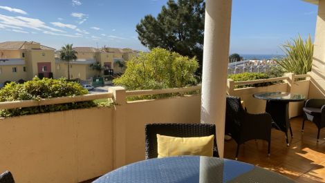 2 bedroom Apartment for sale in Cabopino – R3615797 in