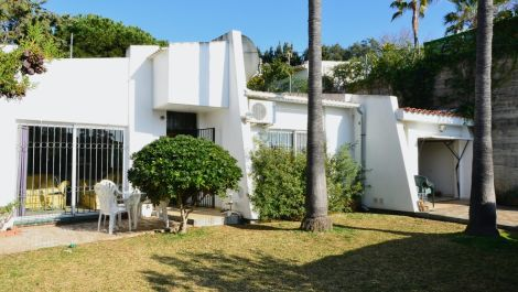 3 bedroom Villa for sale in Elviria – R3612890 in