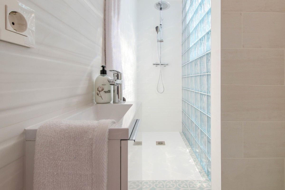 Atico de 3 dormitorios en venta en San Pedro de Alcántara – R3551635
