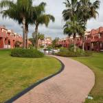 4 bedroom Apartment for sale in Sotogrande – R3557728