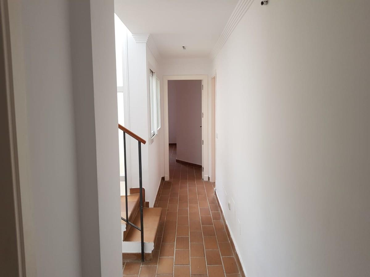 Apartamento de 4 dormitorios en venta en Sotogrande – R3557728