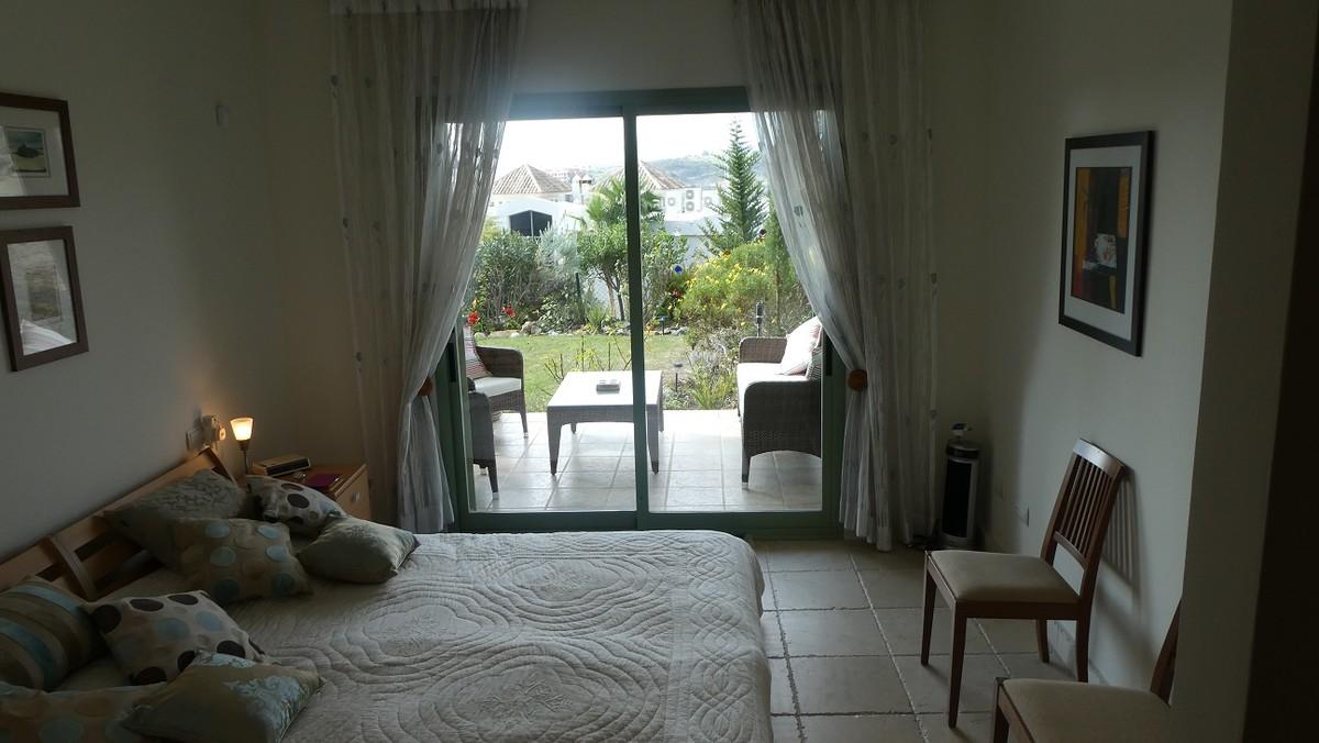 Apartamento de 2 dormitorios en venta en Los Flamingos – R3096256