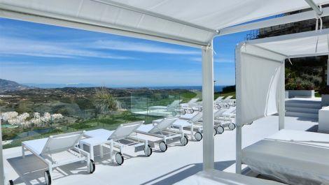 2 bedroom Apartment for sale in Riviera del Sol – R3598328