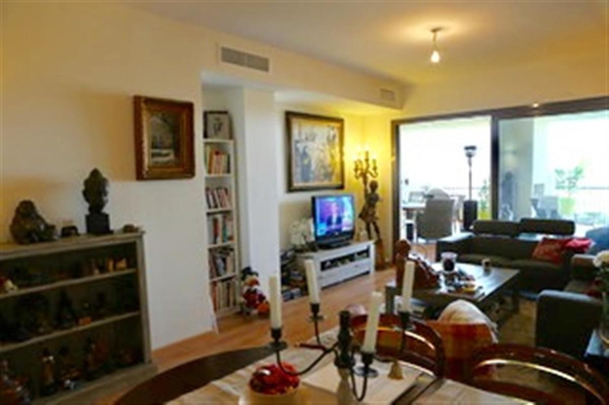Apartamento de 2 dormitorios en venta en Riviera del Sol – R3598328