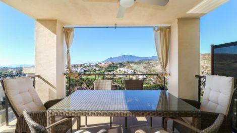 5 bedroom Apartment for sale in Los Flamingos – R3616553