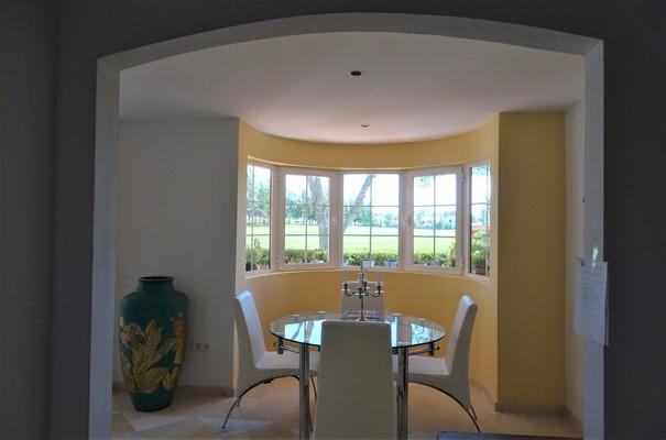 Villa Pareada de 3 dormitorios en venta en Guadalmina Alta – R3294382