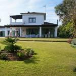 5 bedroom Villa for sale in Sotogrande Costa – R3341287