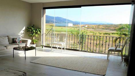 3 bedroom Townhouse for sale in Estepona – R3502336