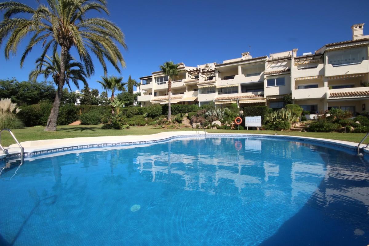 2 bedroom Apartment for sale in Reserva de Marbella – R3539407