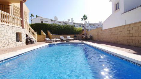 6 bedroom Villa for sale in Riviera del Sol – R2513033 in