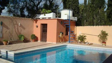 3 bedroom Villa for sale in Mijas – R3541786 in