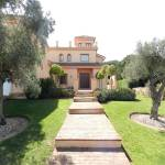 5 bedroom Villa for sale in Sotogrande – R3415036