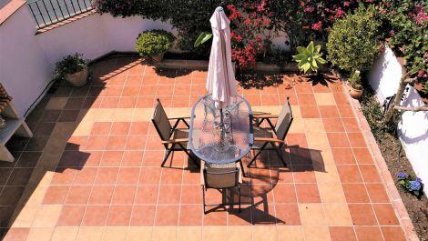 Villa Pareada de 3 dormitorios en venta en Riviera del Sol – R3360688 en