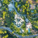 Plot for sale in Sierra Blanca – R3550405