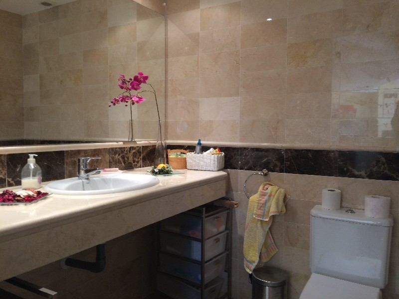 3 bedroom Penthouse for sale in Elviria Hills – R3158749
