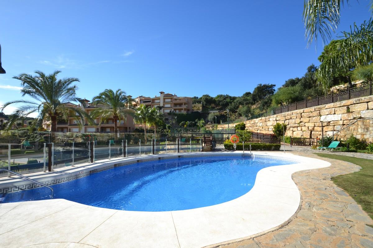 2 bedroom Apartment for sale in La Mairena – R3313879