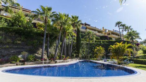 3 bedroom Apartment for sale in Sierra Blanca – R3531913 in