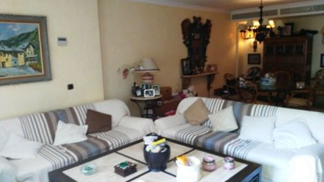 3 bedroom Townhouse for sale in Estepona – R2742902