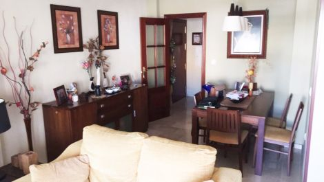 3 bedroom Apartment for sale in San Pedro de Alcántara – R2941937 in