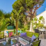 5 bedroom Villa for sale in Puerto Banús – R3540691