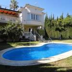 3 bedroom Villa for sale in Carib Playa – R3462082