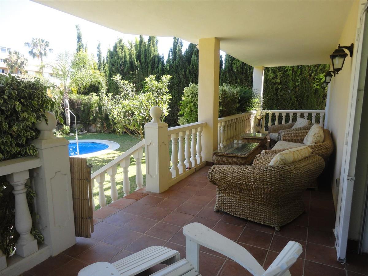 Villa de 3 dormitorios en venta en Carib Playa – R3462082